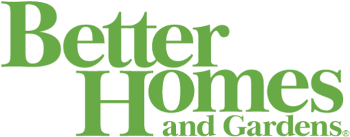 better-homes-and gardens